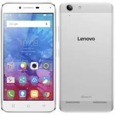 "[eFácil] Smartphone Lenovo Vibe K5 Dual Chip Android Tela 5"" 16GB 4G Câmera 13MP - R$744"