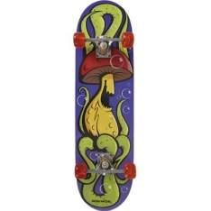 [Submarino] Skate Row Iniciante - R$60