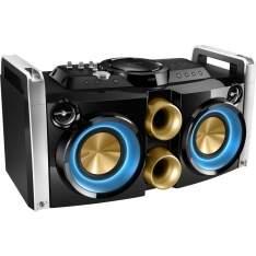 [Ponto Frio] Mini System Philips FWP2000 240W - R$806