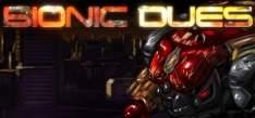[Gleam] Bionic Dues grátis (ativa na Steam)