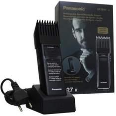 [Walmart] Máquina de Acabamento Recarregável - Panasonic R$262