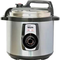 [Americanas] Panela de Pressão Elétrica Philips Walita Daily 5L com Timer por R$ 195