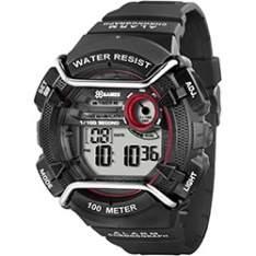 [Sou Barato] Relógio XGames (várias cores) por R$90