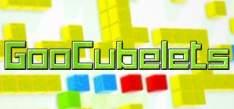 [Gleam] GooCubelets grátis (ativa na Steam)