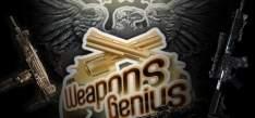 [Gleam] Weapons Genius grátis (ativa na Steam)
