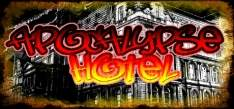 [Gleam] Apocalypse Hotel - The Post-Apocalyptic Hotel Simulator grátis (ativa na Steam)