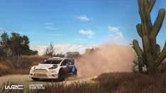 [Nuuvem]WRC 5: World Rally Championship