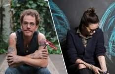 [Groupon] Show Nando Reis e Maria Gadú em BH: Ingressos com desconto