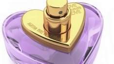 [Americanas] Perfume Agatha Ruiz de La Prada - Love Forever Love Feminino- 80ml - R$40