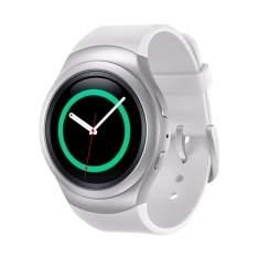 [Girafa] Relógio Samsung Gear S2 Sport SM-R720 - R$1413