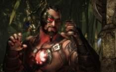 [Ownando] Mortal Kombat X Premium Edition por R$ 55