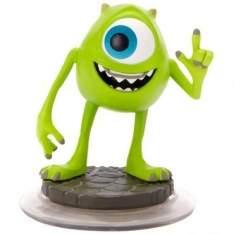 [Ricardo Eletro] Bonecos personagens Disney Infinity a partir de R$20