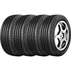 [WALMART] Kit com 4 Pneus Aro 15 Goodyear 185/60R15 88H Direction Sport - R$944