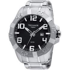 [SHOPTIME] Relógio Masculino Technos 2315AAZ/1P -R$196