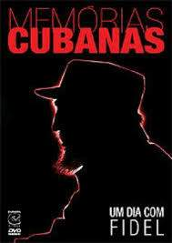 [SARAIVA] Memórias Cubanas - Coleção Com 6 DVDs