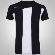 [Centauro] Camisa Lotto Pordenone - Masculino R$50
