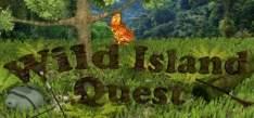 [Gleam] Wild Island Quest ou Deadbreed grátis (ativa na Steam)