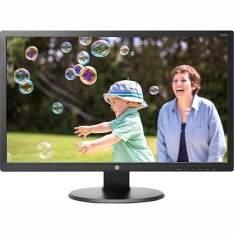 "[Americanas] Monitor LED 18,5"" V198BZG2 HP V198bz 1366x768 a 60 Hz por R$  395"