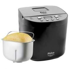 [CLUBE DO RICARDO] Panificadora de Pão Artesanal Eletronic - Philco - R$199