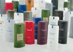 [Natura] Desodorantes Spray - Compre Regular e GANHE refil - apenas R$23