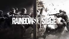 [Nuuvem] Rainbow Six: Siege - R$78