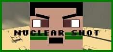 [Gleam] Nuclear Shot grátis (ativa na Steam)