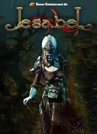 [key Steam] Jogo Iesabel Gratis
