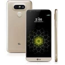 [Submarino] Smartphone LG G5 SE LGH840 + LG CAM PLUS