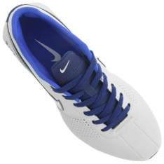 [Centauro] Tênis Nike Shox Deliver - Masculino por R$ 500