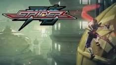 [Steam] Steam STRIDER™ / ストライダー飛竜® por R$ 7