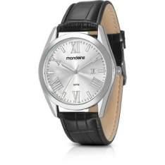(Walmart) Relógio Masculino 83288G0MVNH1 Mondaine