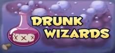 [Gleam] Drunk Wizards grátis (ativa na Steam)
