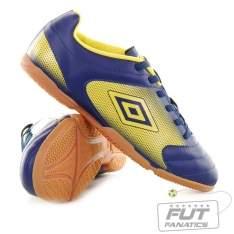 [Fut Fanatics] Chuteira Umbro Striker IN Futsal - R$25