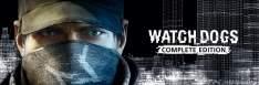 [STEAM] Watch Dogs (Completo) - Por: R$ 29,99
