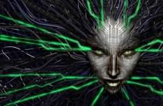 [GOG] System Shock 2 - GRATUITO