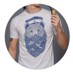 [Chico Rei] Várias camisas por R$39