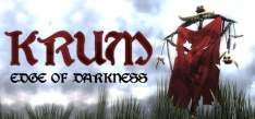 [Gleam] KRUM - Edge Of Darkness grátis (ativa na Steam)
