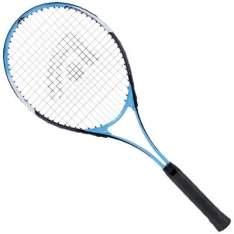 [Centauro] Raquete de Tênis Adams Power 507 - R$56