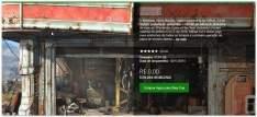 [Xbox Live] Fallout 4  de Grátis