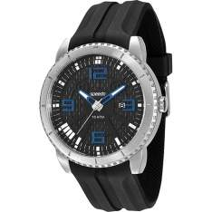 [AMERICANAS] Relógio Masculino Speedo Analógico 60055G0EGNU1 - R$94