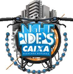 [CAIXA] Night Riders - R$ 469