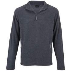 [CENTAURO] Blusa Fleece Nord Outdoor Basic - Masculina - R$54
