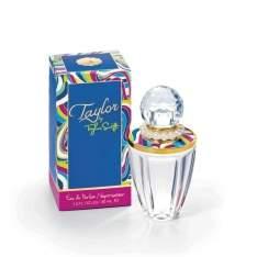 [The Beauty Box] Perfume Taylor By Taylor Swift Feminino Eau de Parfum 30ml - R$58