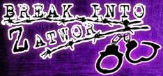 [Indiegala] Break Into Zatwor grátis (ativa na Steam)