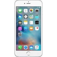 [Super Cashback] iPhone 6S 16GB por R$3199 @Fnac