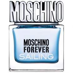[Ricardo Eletro] Perfume Moschino Forever Sailing - Masculino 100ml - R$220