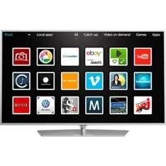 "[Submarino] Smart TV LED 50"" Philips 50PUG6700/78 Ultra HD 4K com Conversor Digital 3 HDMI 3 USB Android Dual Core Por  R$ 2430"