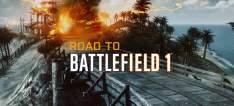 [PS Store BR & US] Promoção Battlefield