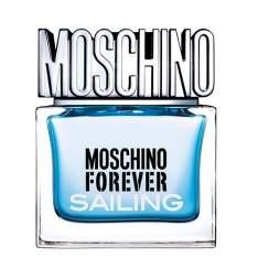 [KABUM] Moschino Forever Sailing Masculino Eau de Toilette 30 ml - R$101