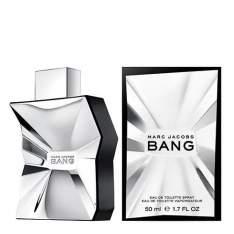 [AMERICANAS] Bang Eau De Toilette Marc Jacobs - Perfume Masculino 30ml  - R$84